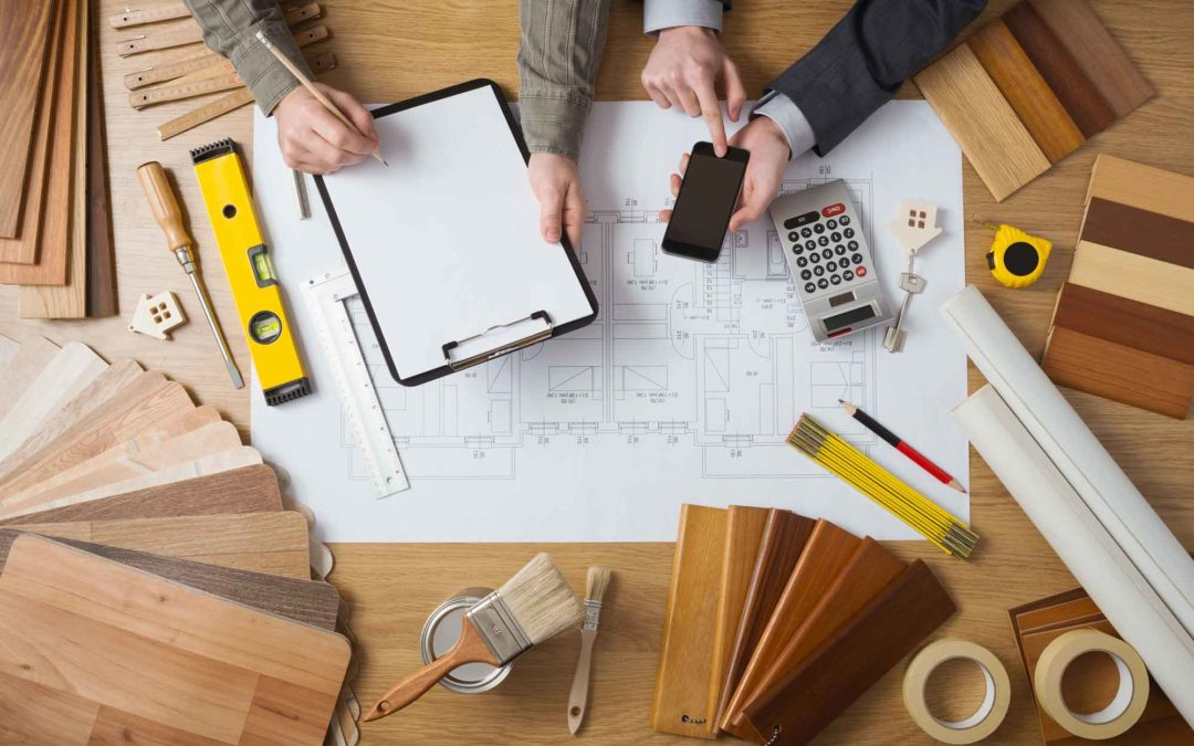 What Should A Home Addition Contractor In Southern Maryland Cost Me?